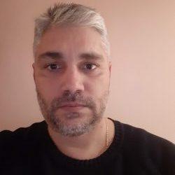 Ιωάννης Καραμαλίγκας