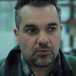 Γεώργιος Κοντοπίδης