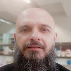 Αθανάσιος Γκορίλας