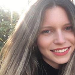 Μαρία-Άννα Μπάσδρα