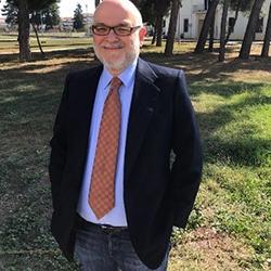 Γεώργιος Χ. Φθενάκης