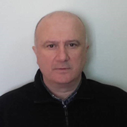 Γεώργιος Χριστοδουλόπουλος